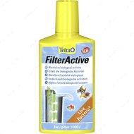 Биобактерии для аквариума FilterActive Tetra