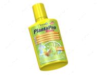 Удобрение для аквариумных растений PlantaPro Micro Tetra