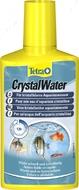 Средство от помутнения воды в аквариуме Aqua Crystal Water Tetra