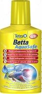 Средство для подготовки аквариумной воды Betta AquaSafe Tetra