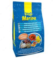 Морская соль для аквариумов Marine Sea Salt Tetra