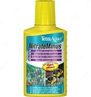 Средство для снижения натрия в воде Aqua Nitrat Min Tetra
