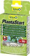 Удобрение для аквариумных растений Plant PlantaStar Tetra