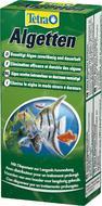Средство против водорослей с контролем обростаний Aqua Algetten Tetra