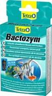 Кондиционер с культурой бактерий для аквариумов Bactozym Tetra