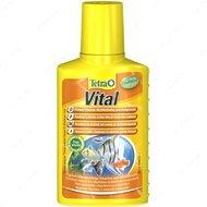 Витаминный кондиционер для аквариумных рыб Aqua Vital Tetra