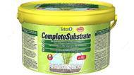 Средство по уходу за растениями концентрат грунта с эффектом удобрения Plant Substrate Tetra
