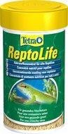 Минеральная добавка для рептилий Fauna ReptoLife Tetra