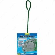 Сачок для ловли рыб Tetra