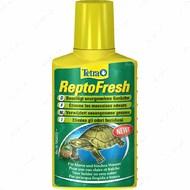 Освежитель для террариумов ReptoFresh Tetra