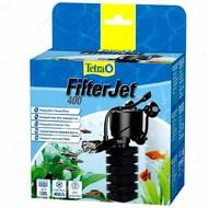Внутренний фильтр для аквариума FilterJet Tetra