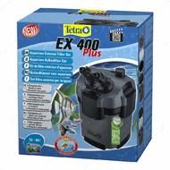 Внешний фильтр для аквариума External EX Plus