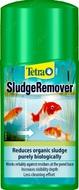 Средство для разложения биологических загрязнений POND Sudge Remover Tetra