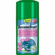 Средство для подготовки воды к новому сезону SeasonStart Tetra