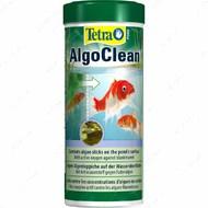 Средство против нитевидных водорослей Algo Clean Tetra