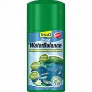 Средство для стабилизации показателей воды Water Balance Tetra