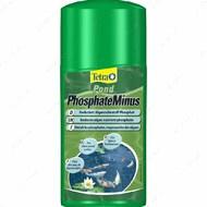Средство для снижения фосфатов POND PhosphateMinus Tetra