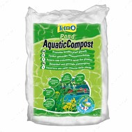 Удобрения для прудовых растений POND Aquatic Compost Tetra