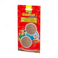 Сухой корм для аквариумных рыб Gold Fish Holiday Tetra