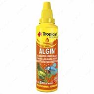 Средство против водорослей Algin TROPICAL