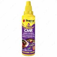Препарат для лечения рыб CMF TROPICAL