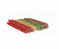 Палочки для собак Munchy Chewing Rolls