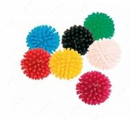 Игрушка для котов Ежик морской Assortment Hedgehog Balls