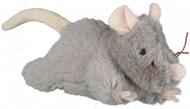 Игрушка для кота мышка Trixie Mouse