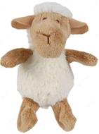 Игрушка для кота овечка Trixie Sheep