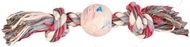 Игровой канат с мячом Trixie Playing Rope with Ball