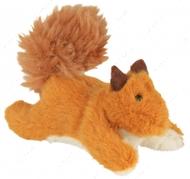 Игрушка для кота белка Trixie Squirrel