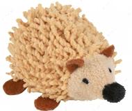 Игрушка для кота ежик Trixie Hedgehog