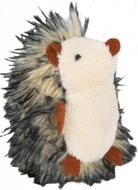 Игрушка для кота ежик TRIXIE Cat Toy Hedgehog