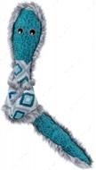 Игрушка для кота Змея с шелестящим наполнением TRIXIE Cat Toy Rod Snake