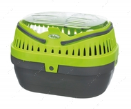 Переноска для грызунов TRIXIE Transport Box Pico for Small Animals