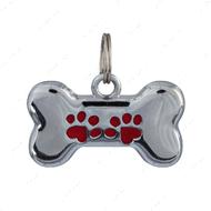 Брелок-адресовка для собак и кошек Fancy I.D.Tag