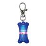 Брелок-фонарик косточка для собак и кошек Flasher for Dogs