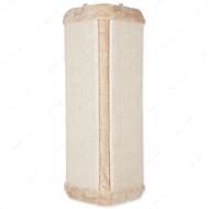 Угловая дряпка для кошки Scratching Board XL for Corners