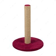 Дряпка-столбик для кошки Scratching Post