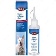 Зубной гель для кошек и собак со вкусом мяса Dental Hygiene Gel with Beef Flavour