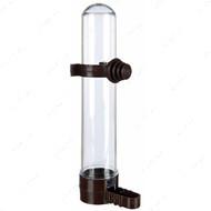 Кормушка-поилка для птиц Water and Feed Dispenser