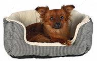Лежак для кошек и собак Davin Bed