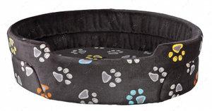 Лежак для кошек и собак Jimmy Bed