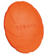 Игрушка для собак тарелка летающая Dog Disc