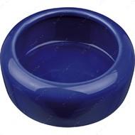Миска керамическая для кролика Ceramic Bowl