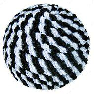 Игрушка для кошки мячик Assortment Spiral Balls