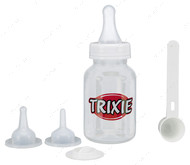 Набор для кормления кошек и собак Suckling Bottle Set
