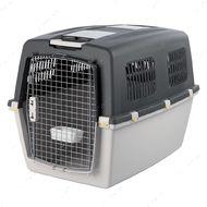 Переноска для собак Gulliver Transport Box