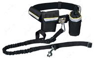 Поводок для собак Waist Belt with Leash