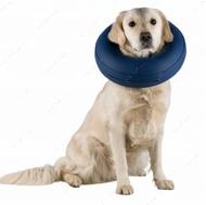 Надувной защитный воротник Protective Collar, Inflatable